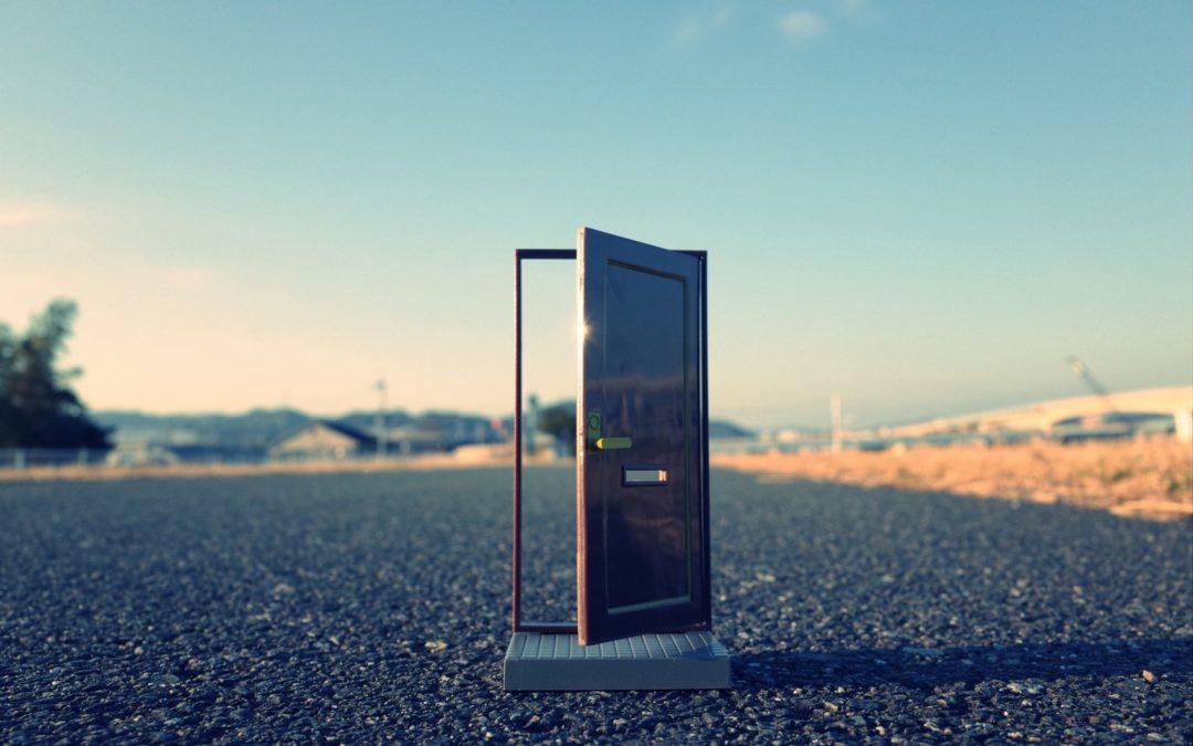 Le numérique : entre menaces et opportunités