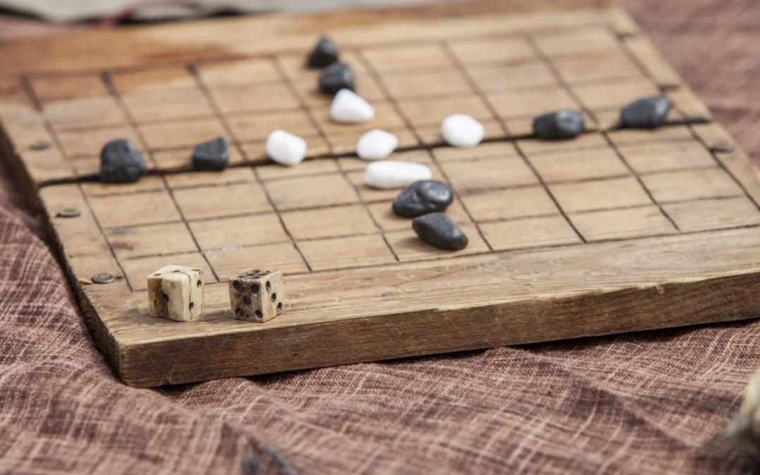 10 conseils pour développer sa stratégie numérique