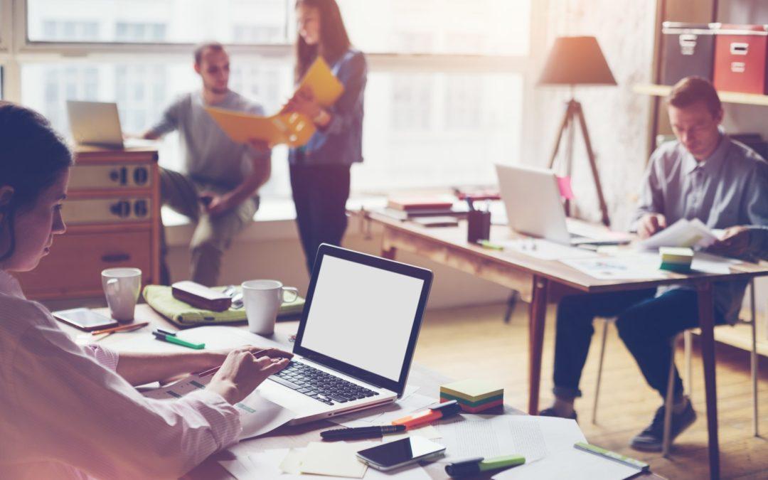 Les défis de la gestion efficace des documents avec Office 365