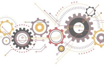6 astuces pour automatiser vos processus