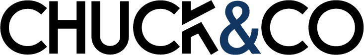 CHUCK&CO